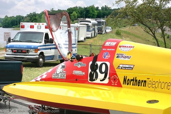06-01-2008-boatrace-0113-600x400