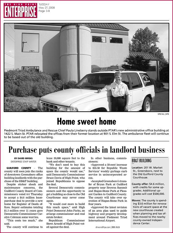 press-HPE-Article-05-27-2008-600x806