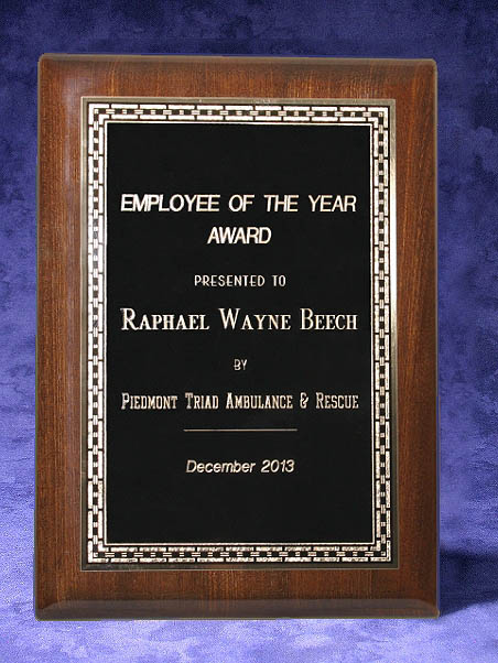 employee-plaque2013-01